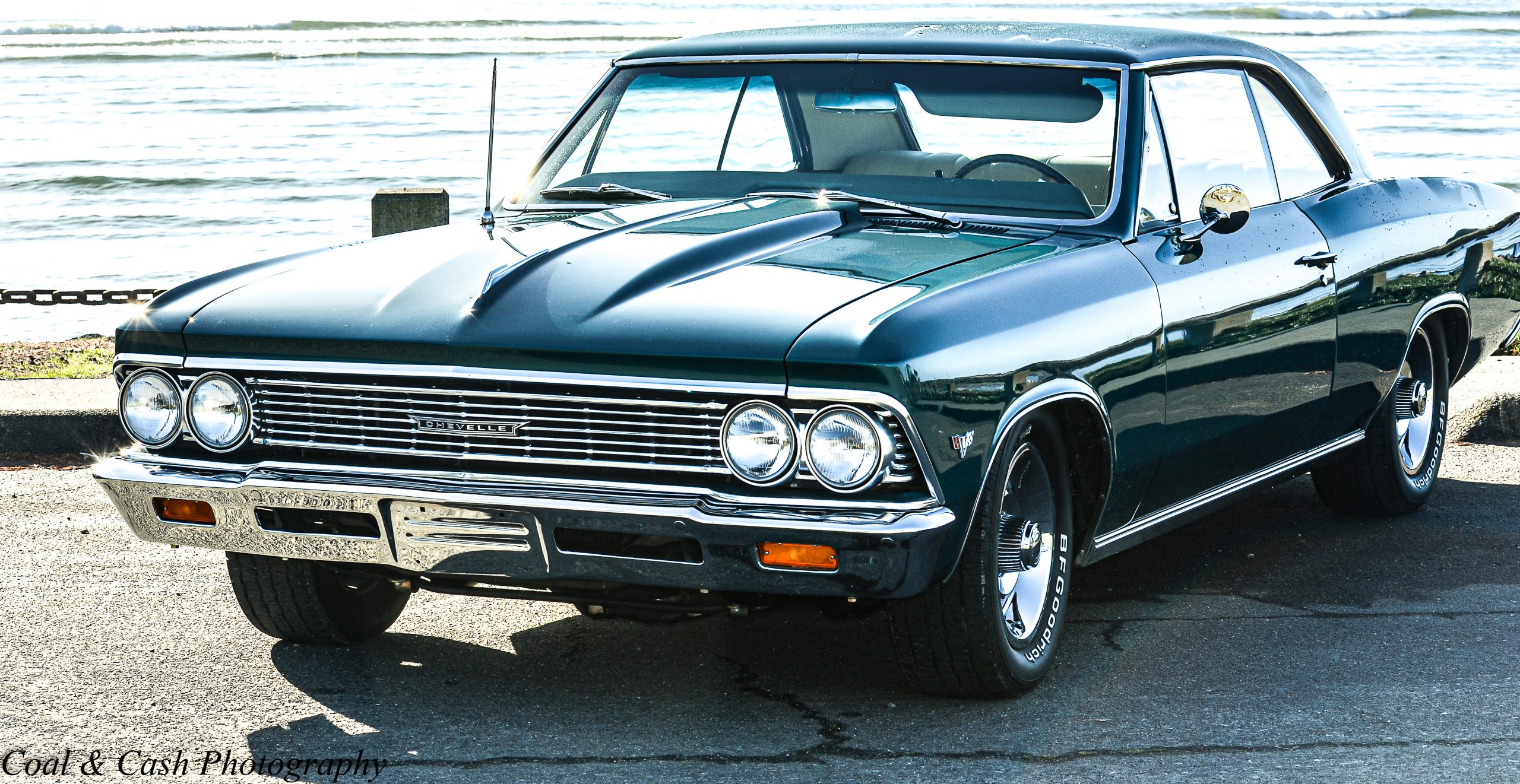 67 front_